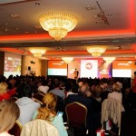 Webstock, marea reuniune a comunitatii online locale