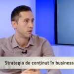 Cum se construieste o strategie de comunicare online – Recrutat in Brasov