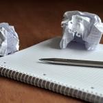5 exercitii pe care le vom practica la cursul de copywriting