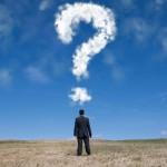 Care e intrebarea ta secreta?